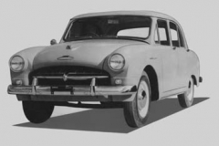1955_toyopet_master_rr