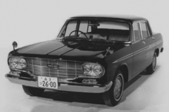 1964_toyota_crown_eight