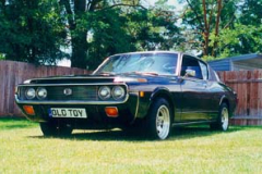 1971_crown_ms75