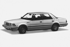 1983_toyota_crown