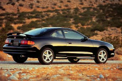 1997_celica_gt_coupe